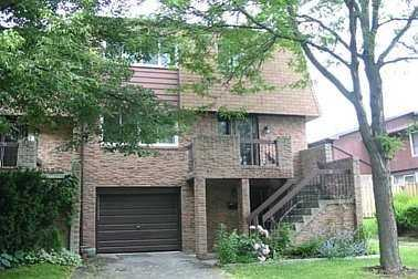 7030 Copenhagen Rd,  W5375414, Mississauga,  for sale, , Sam Green, HomeLife Classic Realty Inc., Brokerage*