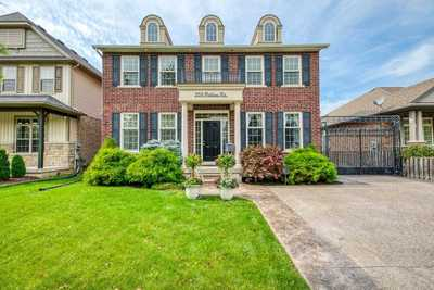 358 Pelham Rd S,  X5380234, St. Catharines,  for sale, , Nicole Williams, Cloud Realty Brokerage*
