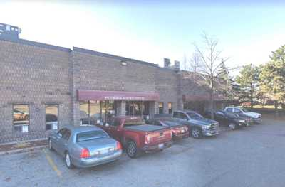 700 Finley Ave,  E5290330, Ajax,  for lease, , Coldwell Banker - R.M.R. Real Estate, Brokerage*