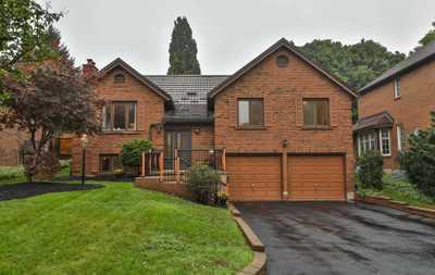 628 Mill Park Dr,  X5380853, Kitchener,  for sale, , Chris Allen,B.A., RE/MAX Realty Enterprises Inc., Brokerage*