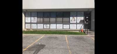 451 Mcnicoll Ave,  C5284942, Toronto,  for sale, , Abed Daraeifar, iPro Realty Ltd., Brokerage
