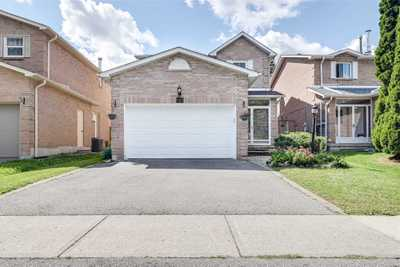 77 Beck Dr,  N5374253, Markham,  for sale, , Michelle Whilby, iPro Realty Ltd., Brokerage