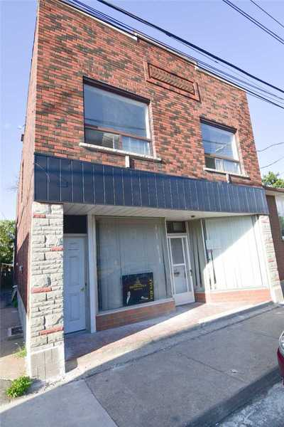 335 Britannia Ave N,  X5380649, Hamilton,  for lease, , Michelle Whilby, iPro Realty Ltd., Brokerage