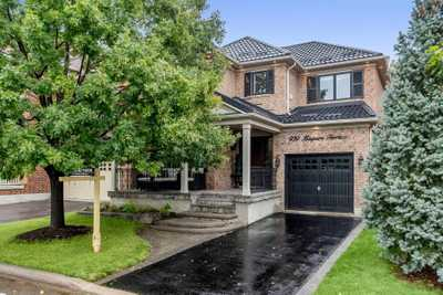 939 Maquire Terr,  W5381844, Milton,  for sale, , Augustine Oladogba, RE/MAX ROYAL PROPERTIES REALTY Brokerage*