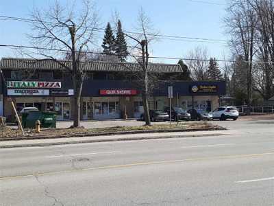 543 Speedvale Ave E,  X5381392, Guelph,  for sale, , Karen McAdam, eXp Realty, Brokerage *