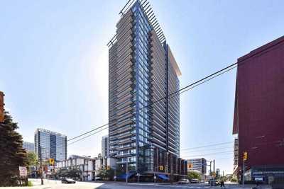 225 Sackville St,  C5340983, Toronto,  for sale, , Team R&R, Cityscape Real Estate Ltd., Brokerage