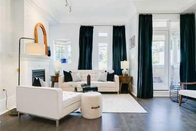 338 Davenport Rd,  C5351830, Toronto,  for sale, , Hernan Berezan, Sutton Group Associates Realty Inc., Brokerage *