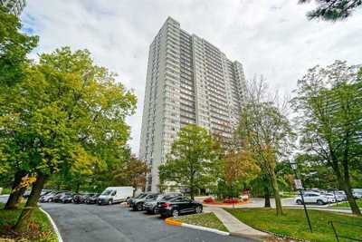 100 Antibes Dr,  C5379055, Toronto,  for rent, , Kosta Michalidis, Better Homes and Gardens Real Estate Signature Service,