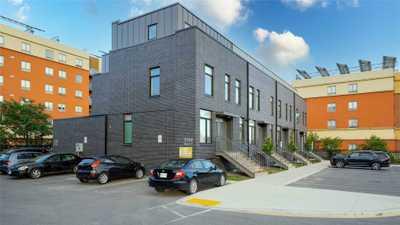 1780 Simcoe St N,  E5367211, Oshawa,  for sale, , Violetta Konewka, RE/MAX Real Estate Centre Inc., Brokerage*