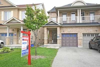 5376 Bellaggio Cres,  W5379874, Mississauga,  for sale, , Aaron Cryderman, RE/MAX Realty Specialists Inc., Brokerage*