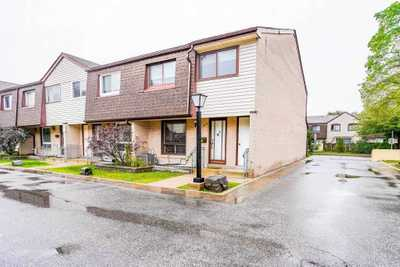 21 Livonia Pl,  E5380659, Toronto,  for sale, , Harvinder Bhogal, RE/MAX Realtron Realty Inc., Brokerage *