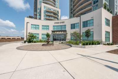 2152 Lawrence Ave E,  E5381136, Toronto,  for sale, , The Aldo Udovicic Sales Team Inc.