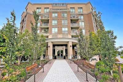 540 Bur Oak Ave,  N5379339, Markham,  for rent, , Zdravko Dimov, Right at Home Realty Inc., Brokerage*