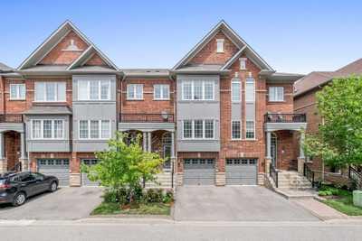 230 Paisley Blvd W,  W5294174, Mississauga,  for sale, , Violetta Konewka, RE/MAX Real Estate Centre Inc., Brokerage*