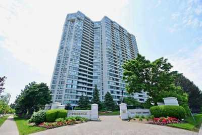550 Webb Dr,  W5354125, Mississauga,  for sale, , Violetta Konewka, RE/MAX Real Estate Centre Inc., Brokerage*