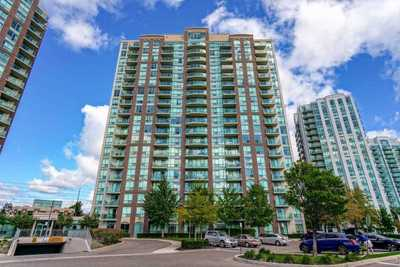 4889 Kimbermount Ave,  W5363613, Mississauga,  for sale, , Linda Abdullah, RE/MAX Realty Specialists Inc., Brokerage *