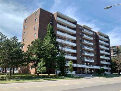 3320 Fieldgate Dr,  W5368668, Mississauga,  for sale, , Linda Abdullah, RE/MAX Realty Specialists Inc., Brokerage *