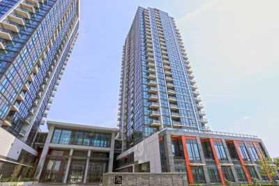 75 Eglinton Ave W,  W5362033, Mississauga,  for sale, , Violetta Konewka, RE/MAX Real Estate Centre Inc., Brokerage*