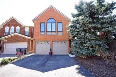5970 Leeside Cres,  W5382156, Mississauga,  for rent, , Linda Abdullah, RE/MAX Realty Specialists Inc., Brokerage *