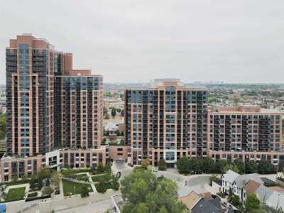 60 Heintzman St,  W5371496, Toronto,  for sale, , Violetta Konewka, RE/MAX Real Estate Centre Inc., Brokerage*