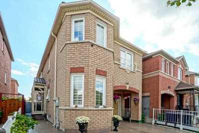 7 Centrepark Dr,  W5370992, Toronto,  for sale, , Paul Fuller, RE/MAX REAL ESTATE CENTRE INC.
