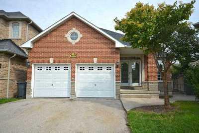 5329 Cosentino Gdns,  W5369437, Mississauga,  for sale, , Violetta Konewka, RE/MAX Real Estate Centre Inc., Brokerage*