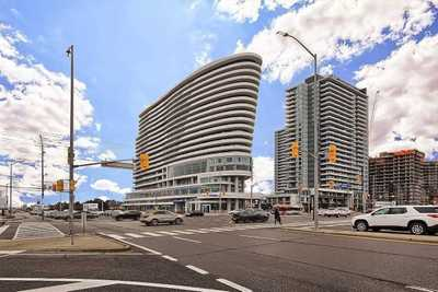 2520 Eglinton Ave W,  W5378243, Mississauga,  for sale, , Abdul Mannan Mohammed, Royal LePage Flower City Realty Inc., Brokerage*
