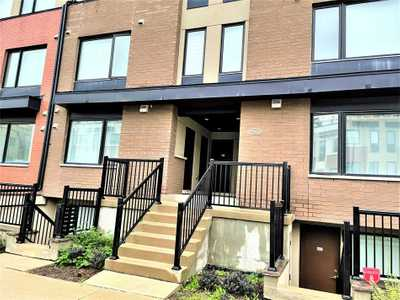 153 William Duncan Rd,  W5381118, Toronto,  for rent, , Nav Chadha, Newgen Realty Experts Inc. Brokerage*