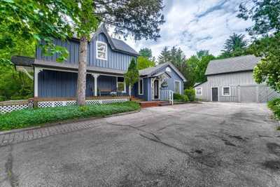 2058 Embleton Rd,  W5373730, Brampton,  for sale, , Kathryn Long, Royal LePage Credit Valley Real Estate, Brokerage*