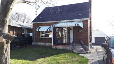 301 Gibbons St,  E5373520, Oshawa,  for rent, , Sam Jahshan, Right at Home Realty Inc., Brokerage*