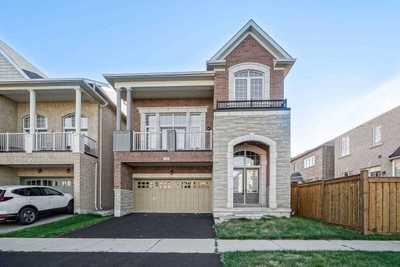 302 Cedar Hedge Rd,  W5364229, Milton,  for rent, , Violetta Konewka, RE/MAX Real Estate Centre Inc., Brokerage*