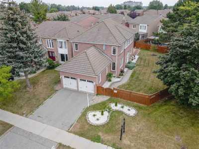 101 Tideswell Blvd,  E5382360, Toronto,  for sale, , Thelepan Vigneswaran, HomeLife Galaxy Real Estate Ltd. Brokerage