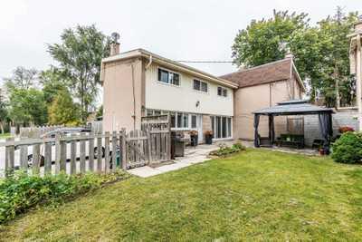 23 Brookwell Dr,  W5377240, Toronto,  for sale, , Violetta Konewka, RE/MAX Real Estate Centre Inc., Brokerage*