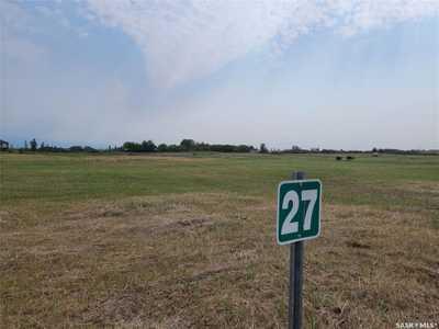27 Elkwood DRIVE,  SK864945, Dundurn Rm No. 314,  for sale, , Troy Walkington, Realty Executives Saskatoon