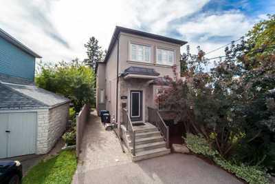 213 Virginia Ave,  E5382257, Toronto,  for sale, , Nick Nenad Janjanin, iPro Realty Ltd., Brokerage