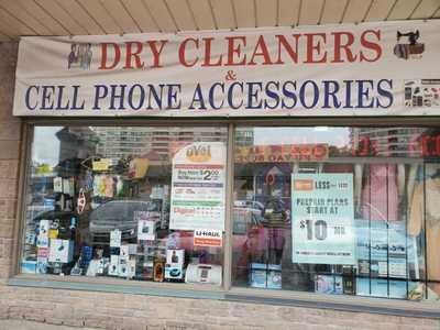 8 Greystone Walk Dr,  E5253068, Toronto,  for sale, , David Gharat, RE/MAX All-Stars Realty Inc., Brokerage *