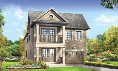 8788 Sourgum Ave N,  X5379915, Niagara Falls,  for rent, , Team R&R, Cityscape Real Estate Ltd., Brokerage