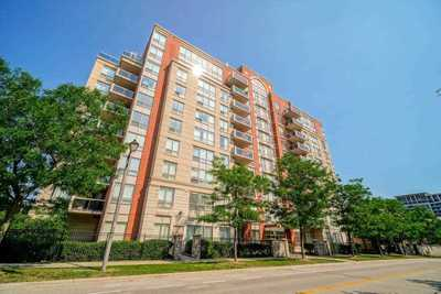 25 Times Ave,  N5336521, Markham,  for sale, , Violetta Konewka, RE/MAX Real Estate Centre Inc., Brokerage*