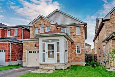 141 Peshawar Ave,  N5364540, Markham,  for sale, , RE/MAX Partners Realty Inc., Brokerage*