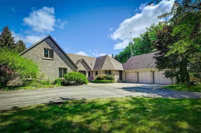 25 Kennedy Lane,  N5362587, Whitchurch-Stouffville,  for sale, , PAUL GILL, InCom Office, Brokerage *