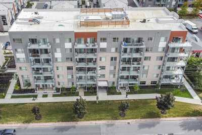 5131 Sheppard Ave E,  E5365427, Toronto,  for sale, , Harvinder Bhogal, RE/MAX Realtron Realty Inc., Brokerage *