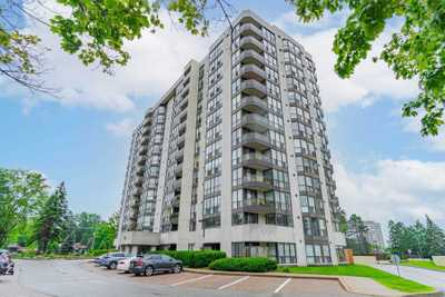 1111 Bough Beeches Blvd,  W5381701, Mississauga,  for rent, , Linda Abdullah, RE/MAX Realty Specialists Inc., Brokerage *