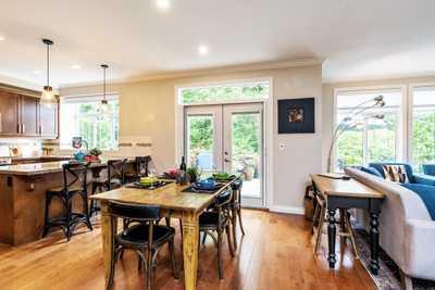 6988 177 STREET,  R2618329, Surrey,  for sale, , Linda Pham, HomeLife Benchmark Realty Corp.