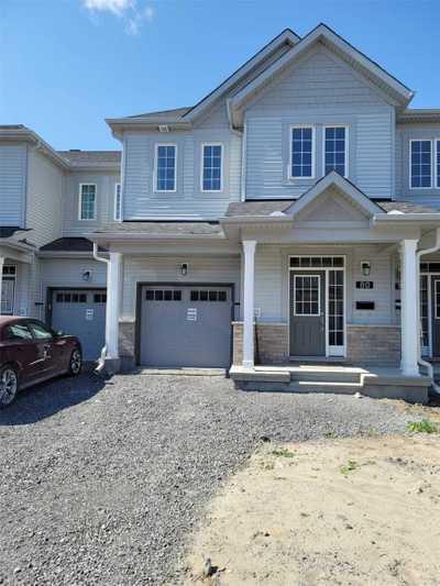 80 Mesa Dr,  X5382743, Ottawa,  for rent, , KULAM RAMALINGAM, HomeLife/Champions Realty Inc., Brokerage*