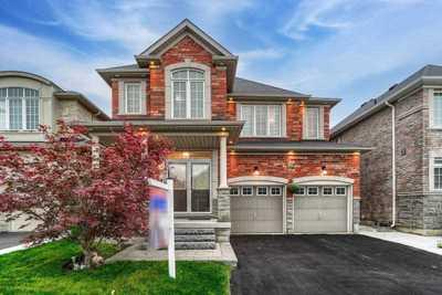 55 Castle Oaks Crossing Rd,  W5382308, Brampton,  for sale, , Navv Patheja, RE/MAX Realty Specialists Inc., Brokerage *