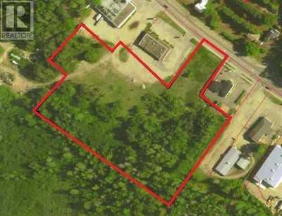 PT LT 7 RANGE A HIGHWAY 17 HIGHW,  1263640, Deep River,  for sale, , James J. Hickey Realty Ltd., Brokerage