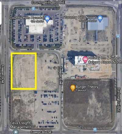 20 Freeport Drive NE,  A1050053, Calgary,  for sale, , HomeLife Cityscape Real Estate