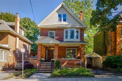 35 MAPLESIDE Avenue,  H4118029, Hamilton,  for sale, , Baz Durzi, HomeLife Power Realty Inc., Brokerage*