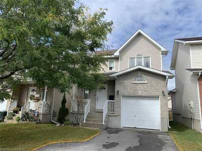 438 LAURA Avenue,  40169475, Kingston,  for sale, , Jennifer Daechsel, Zolo Realty, Brokerage *