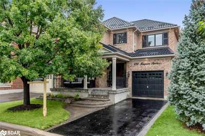 939 MAQUIRE Terrace,  40168643, Milton,  for sale, , Augustine Oladogba, RE/MAX ROYAL PROPERTIES REALTY Brokerage*